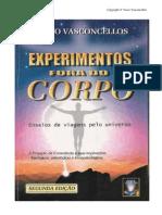 Vasco Vasconcellos