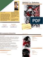 Portfólio Lu série pequenas dimensões.pdf