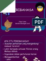 peribahasa-1202781763801450-2.ppt