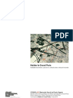Studio13Habiter2013.pdf