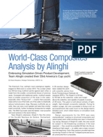 AA-V4-I1-World-Class-Composites-Analysis-by-Alinghi.pdf