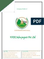 company profile 2011-12- 09-09-2011