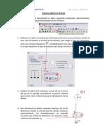 Modelar Planta Libre en CYPE - Paso a Paso