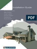 60302_Shingle_Install.pdf