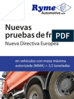 nuevas-pruebas-de-frenos-ryme-automotive.pdf