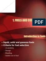119657695 Fuels and Combustion