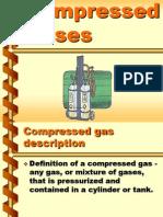 Compressed_Gases.pdf