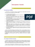 un monde sans chomage.pdf