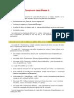 comptes des tiers.pdf