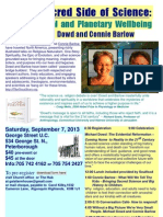 Sept 7 Flyer for Scribed With Button Link