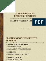 Conceptos Textiles 858c422cd256f