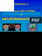 Neuromanagement y Neuroliderazgo