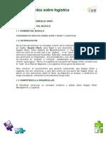 modulounofunlogistic-120412100420-phpapp02