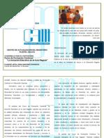 c.participante o Alumno