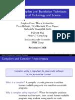 Compiler.pdf