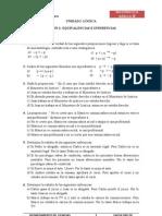 Hoja de Trabajo 2_Equivalencias e Inferencias