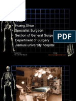 Anus Chapter Sabiston Surgery