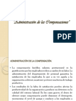 administracindelascompensaciones-100816212132-phpapp02