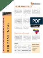 Brochure Herramientas 2010.pdf