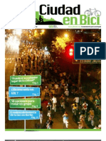 Ciudadenbici18.pdf