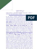 P. 2012  CIRILA   GARCIA PROLEC.doc