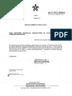 Circular pruebas SABERPRO.pdf