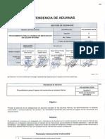 PR-IAD-DNO-DE-09_Ingreso_de_mercancías_en_aduana_interna