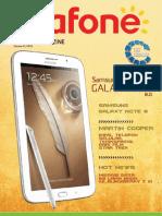 Erafone Digital Magz Issue4 Lowres