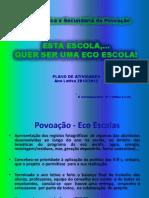 eco - powerpoint