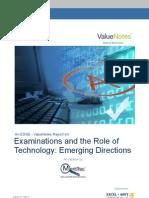 Examination Reportfdf