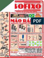 Catalogo Sofixo