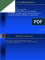 01 1 Antropogenet Copia