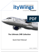 QualityWings - Ultimate 146 Collection Quick Start Manual.pdf