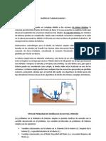 DISEÑO DE TUBERIAS SIMPLES.docx