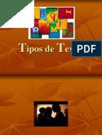 02-tiposdetextos-090707123041-phpapp02