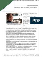 Angel Flight-2.pdf