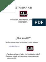 normas AIB_2644[2]