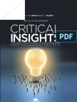 9781909287518_Critical Insights From Government Project