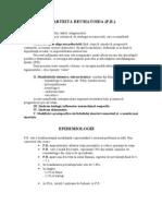5274862e8poliartrita reumatoida-POLIARTRITA-REUMATOIDA.pdf
