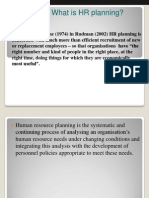 29011526-human-resource-planning-ppt.ppt