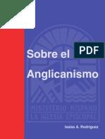 HM SobreAnglicanismo05