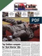The Morning Calm Korea Weekly - June 22, 2007