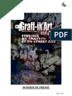 Graff-ikart 2
