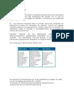 Informe Promodel.doc