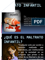 maltratoinfantil-130513151145-phpapp02[1]