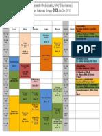 Calendario gpo. 203.doc