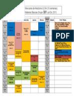 Calendario gpo. 301.doc