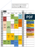 Calendario gpo. 202.doc