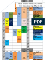 Calendario gpo  101.doc