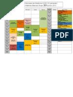 Calendario gpo. 201.doc